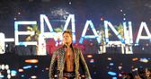 WWE Raw preview: Randy Orton to star on Chris Jericho's Highlight Reel on Monday