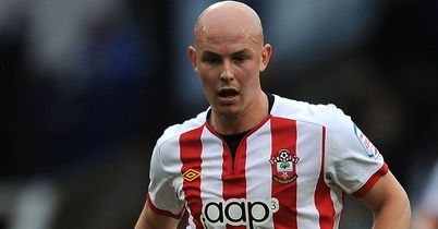 Chaplow: Absent for Saints