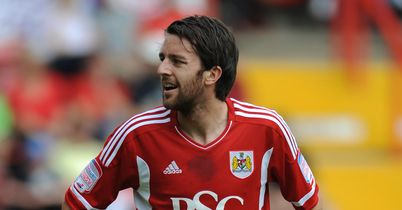 Cole Skuse: Facing six weeks out