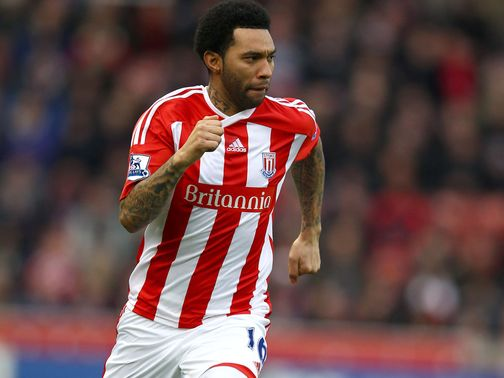 Jermaine Pennant: Wigan talk is just speculation