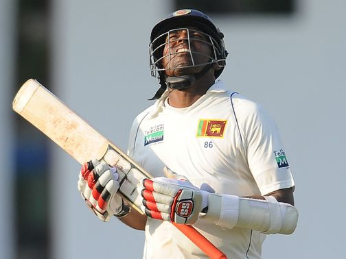 Thilan Samaraweera: Decides it is the right time to retire