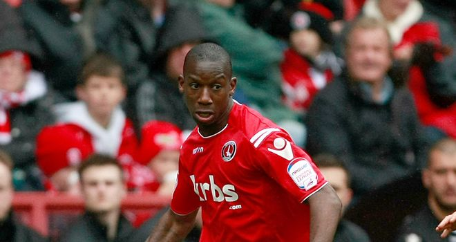 Bradley Wright-Phillips: Will Brentford move see him get back in the goals?