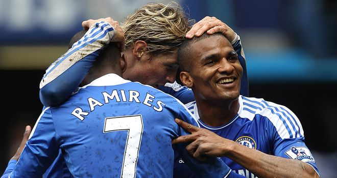 Florent Malouda: The France international is an injury doubt for Chelsea's Champions League final against Bayern Munich