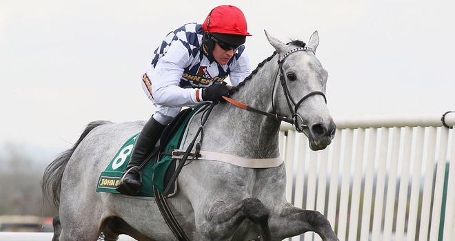 Simonsig: Could take on Overturn