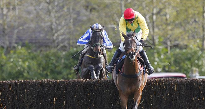 Sizing Europe: Set to be dropped in trip