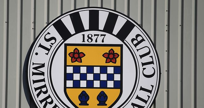 St Mirren: Club moving towards fan ownership