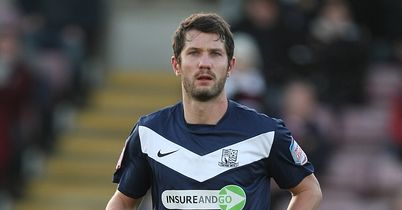 Phillips: Doubtful for Shrimpers