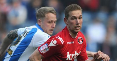 Wagstaff: Leaving Orient