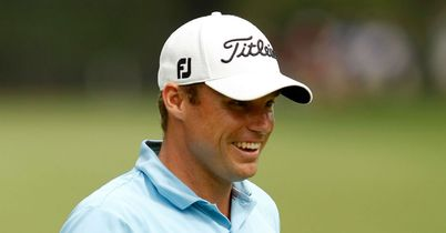 Watney: Leads the way