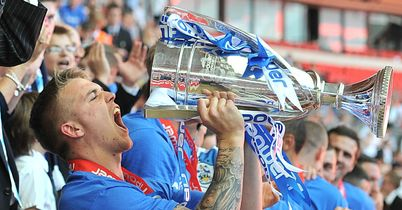 Npower trophy: Won't be supporting Football League after this season