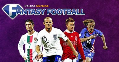 TEAMtalk Fantasy Football: Pick your team for free now!