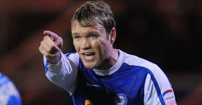 Grant McCann: Vital strike from the spot