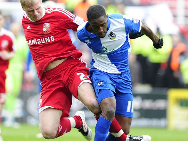 Mustapha Carayol