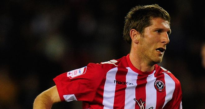 Richard Cresswell: Returns to Bootham Crescent