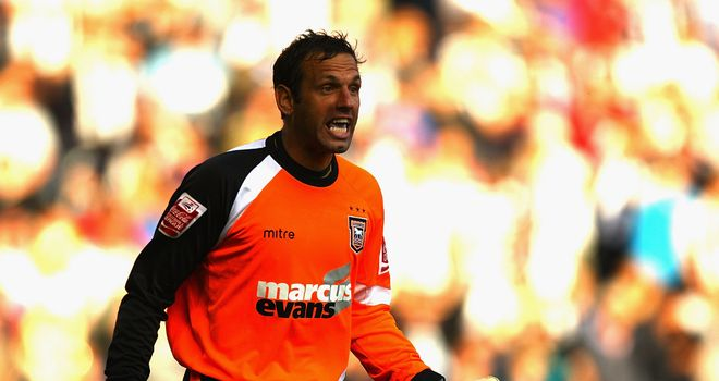 Wright: Heading to Deepdale