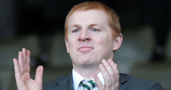 Neil Lennon: Seeking recognition for Hoops if Gers are found guilty