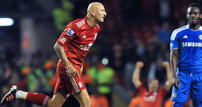 Jonjo Shelvey: Looking to kick on after earning a new long-term deal