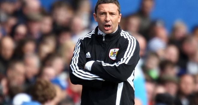 "Derek McInnes: New Aberdeen boss ""thrilled to be given opportunity"""