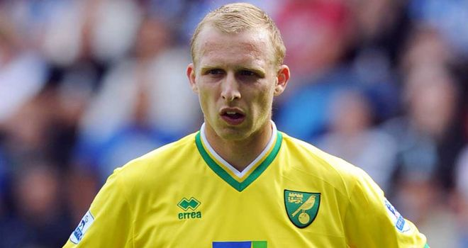 Ritchie De Laet: Defender has left Manchester United to sign a three-year deal with Leicester