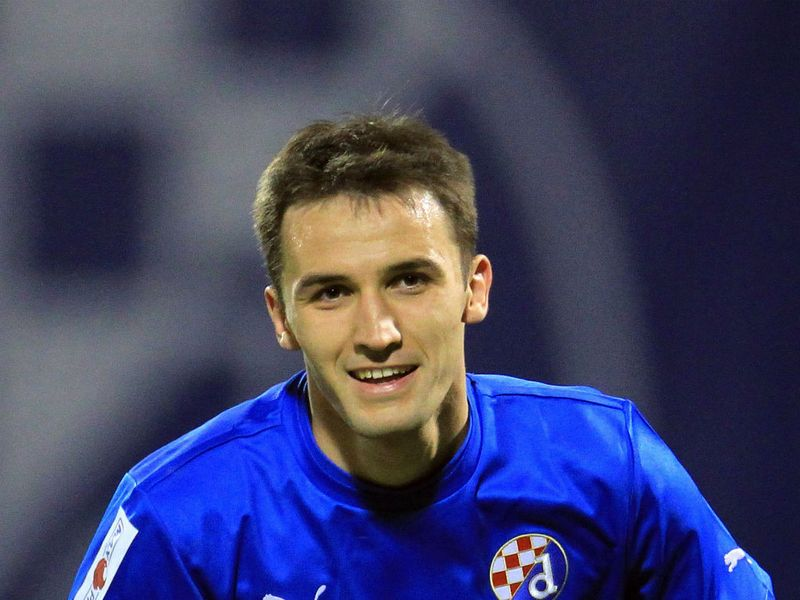 The Croatian has become a crucial player for Fiorentina. Photo: Sky Sports