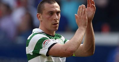 Scott Brown: Illness