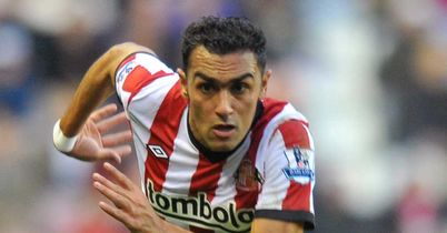 Ahmed Elmohamady: Successful spell at the KC Stadium