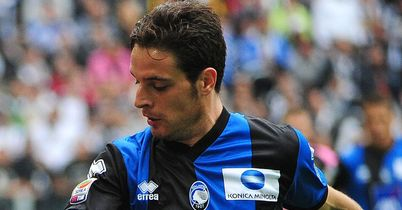 Federico Peluso: Atalanta full-back has been linked with a move to the Premier League