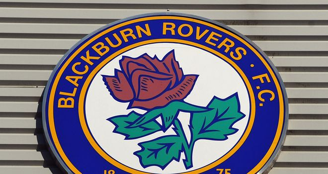 Blackburn Rovers: Venky's have revealed annual loss of £27m