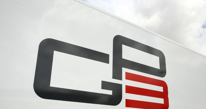 GP3 Series will introduce a new car next year