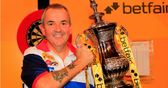 Nine days of World Matchplay Darts live on Sky Sports this July