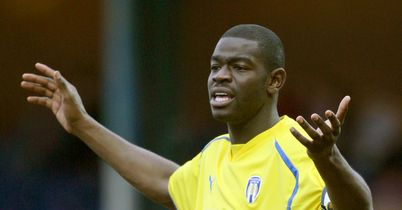Okuonghae: Stays at Community Stadium