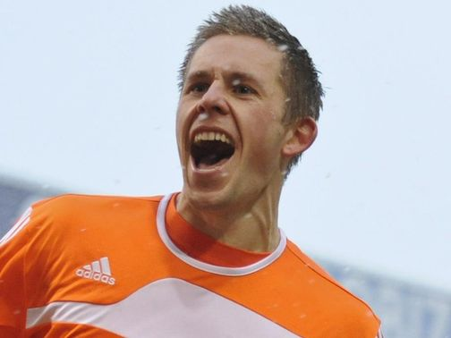 Gylfi Sigurdsson: Moved to Spurs on Wednesday