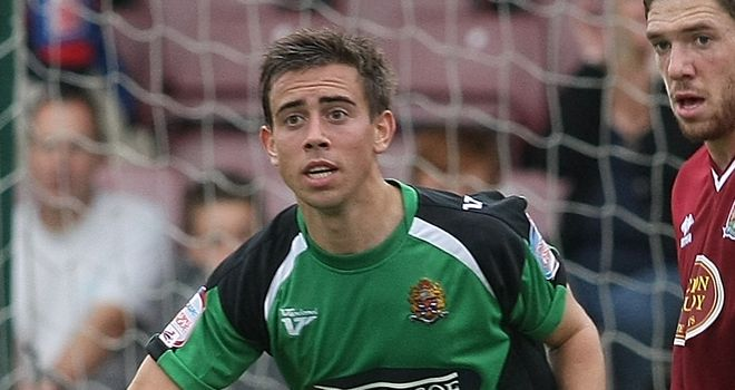 Lee: Heads to Underhill