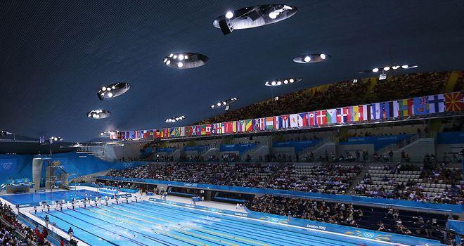 Aquatics-Centre-Swimming-London-2012-Oly