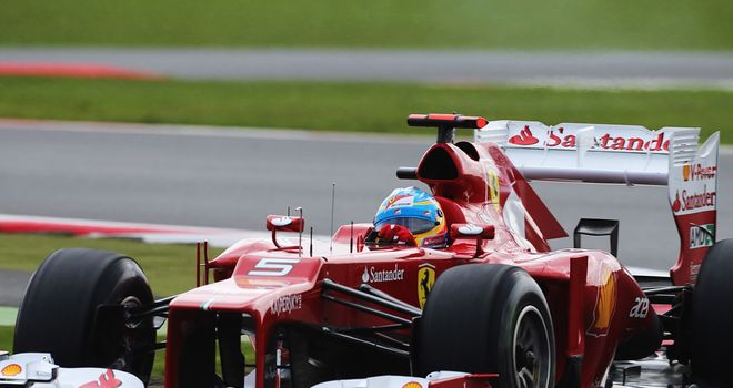 how to get sky sports f1 for free