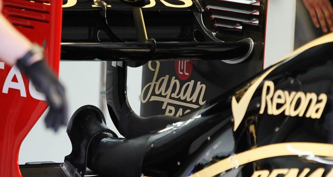 Formula 1 Season 2012 - Page 5 Lotus-detail_2798418