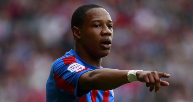 Nathaniel Clyne: No deal agreed between Crystal Palace and Southampton