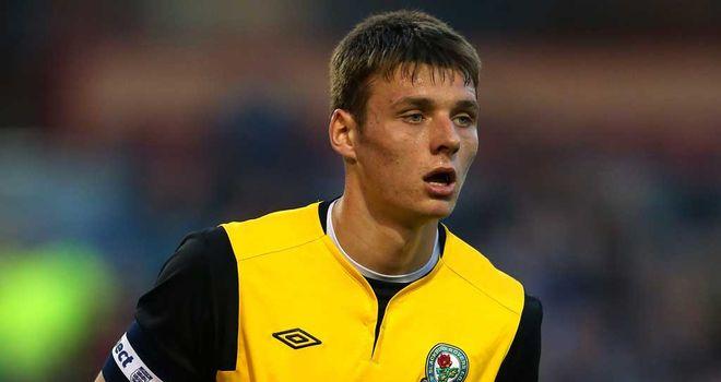 Edwards: Secures loan deal