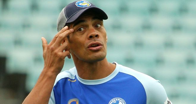 Stephen Kearney: New Zealand coach will work under Anthony Griffin for the Brisbane Broncos