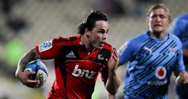 Zac Guildford: A history of alcohol-related issues