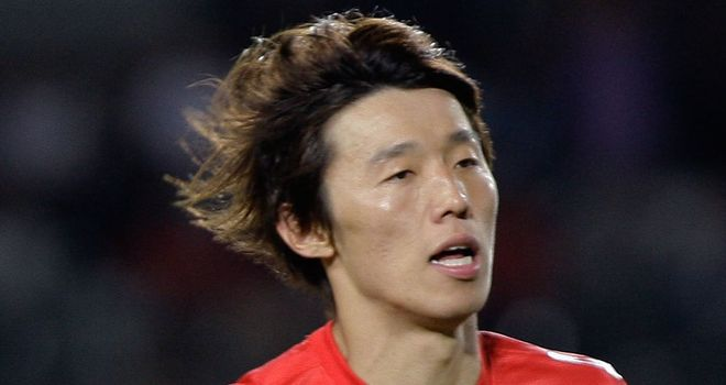 Kim Bo-Kyung: Could make the move to Cardiff this summer
