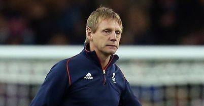 Stuart Pearce: Future beyond next summer is uncertain