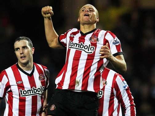 Wes Brown: Unlikely to return this season
