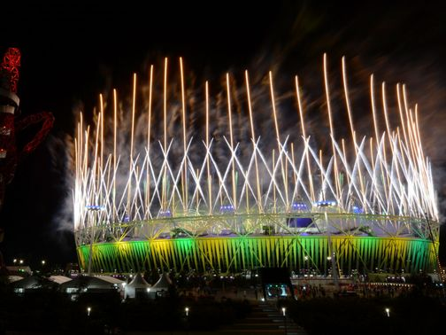 Olympic Stadium: Possible decision delay