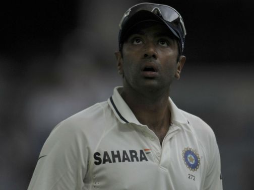 Ashwin: Batting better than price suggests