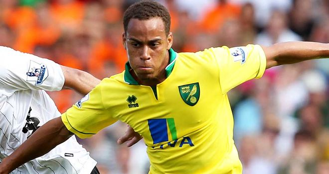 Elliott Bennett: Backing Norwich to recover from early-season problems