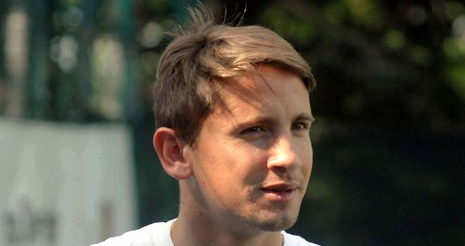 Gaston Ramirez: On his way to Southampton