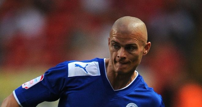 Paul Konchesky: The player's proposed move from Leicester to Brighton has collapsed.