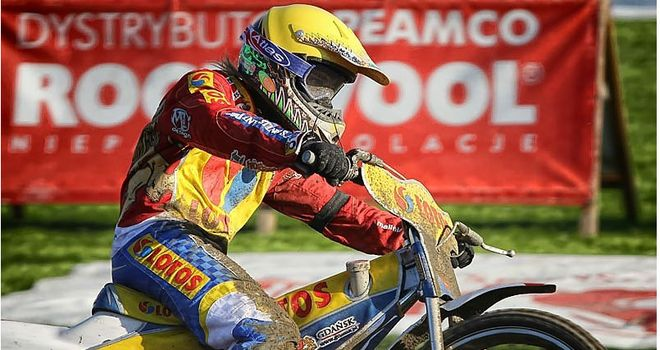 Peterborough Panthers: Announce plans to meet Lakeside in a home-and-away tie ahead of the new Elite League season