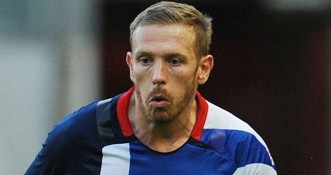 Craig Bellamy: Closing in on a return to Cardiff City